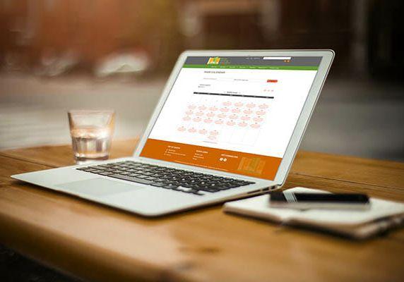 calendar-laptop